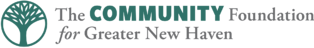 2020-CFGNH Evergreen_Two-Line-Green-Gray-1