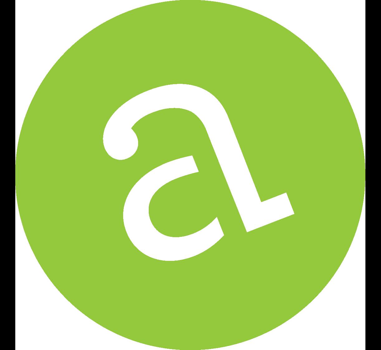 AC LOGO Transparent