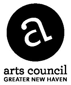 AC Logo Stacked Black