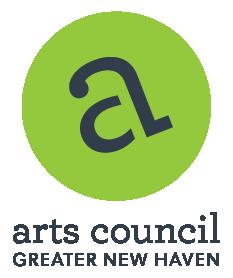 AC Logo Stacked CMYK-1