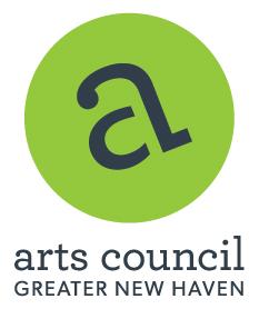 AC Logo Stacked CMYK