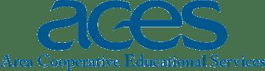 ACES-logo-full