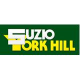 suzio-york-hill