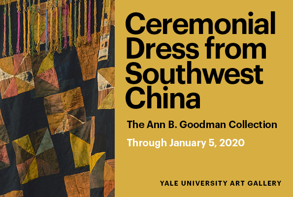 Ceremonial_Dress_From_Southwest_China_YUAG