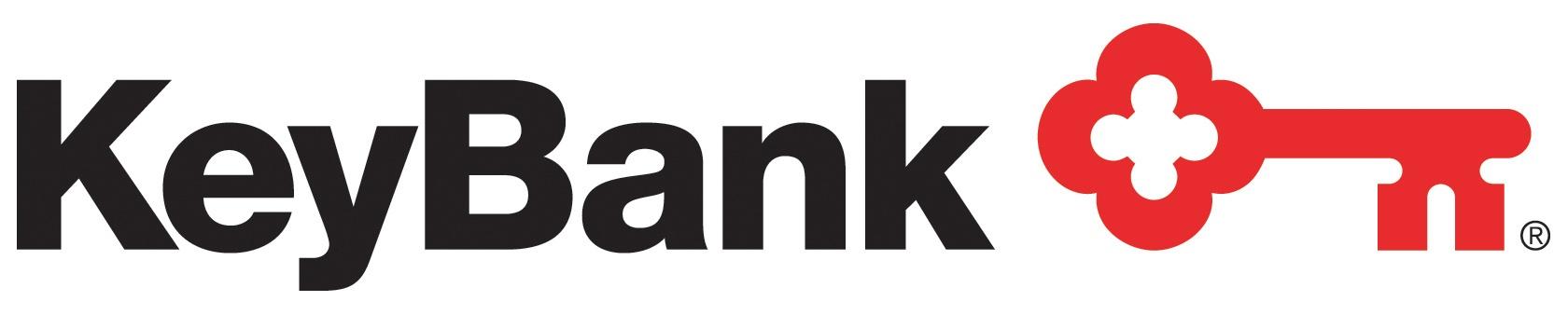 KeyBank-logo-RGB