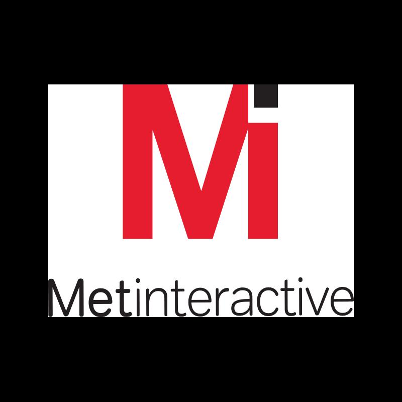 Mi_logo_2018_square_800px-trans