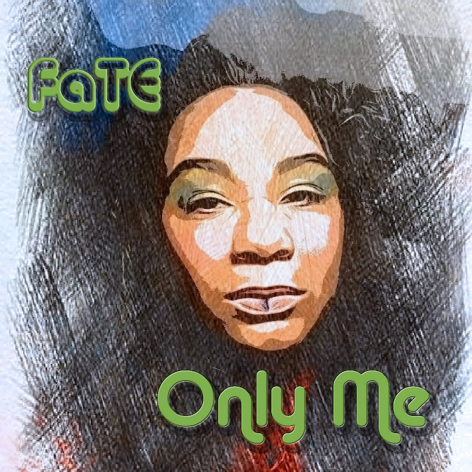 FaTE Only Me