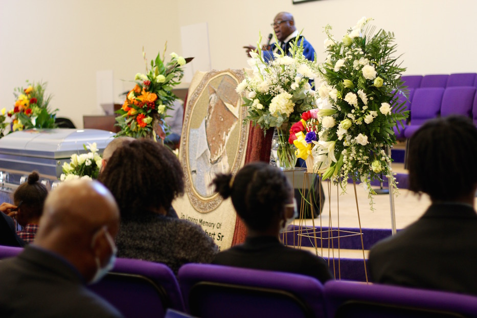 Winfred_Funeral - 9
