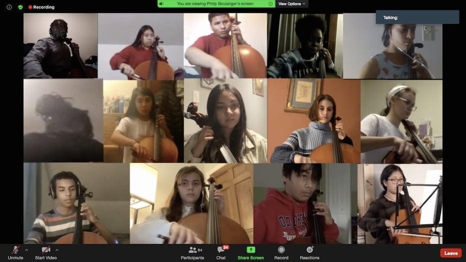 MusicHavenWinterPerf7