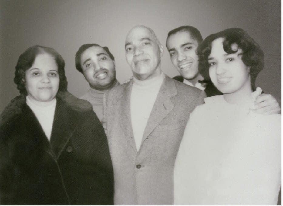 Snyder Family 1969.jpeg