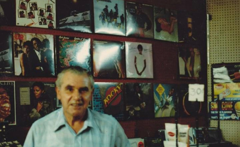 Fayes Records, Dooley O Archives