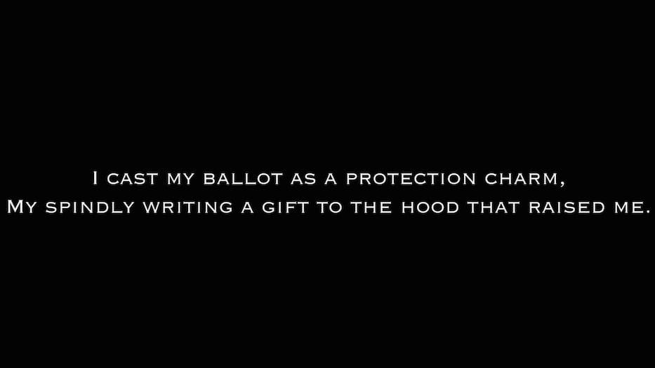 VotingCCT7