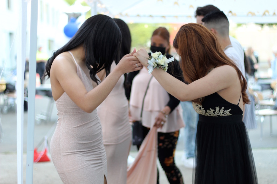HSCProm - 11