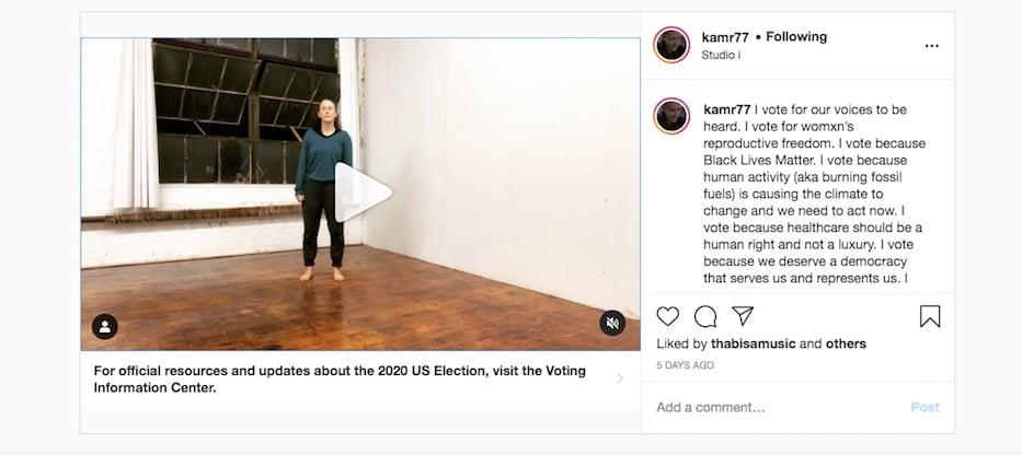 votevote