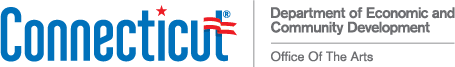 COA_Logo_Horizontal_Color