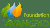 Avangrid Foundation logo