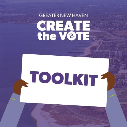 CTV 2021 - Toolkit