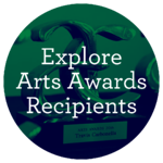 Copy of Copy of Copy of Arts Awards 2019 Announcement