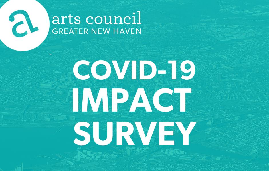 Coronavirus Survey-1