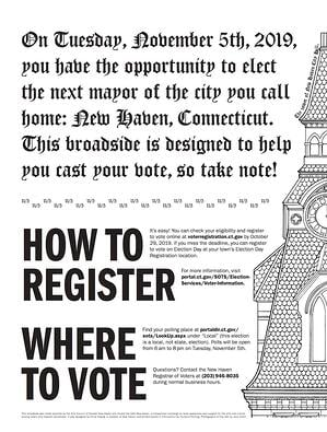 Create-the-Vote-broadside-092419