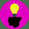 Creativity-Logo-maybe