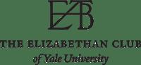 EC wordmark_full stacked_black-transparent