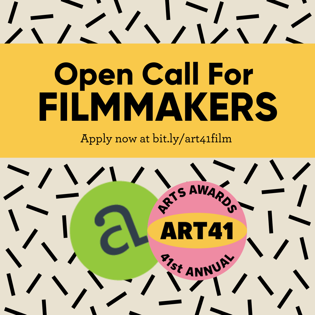 Filmmakers Call For Image