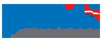 ct-logo-FINAL