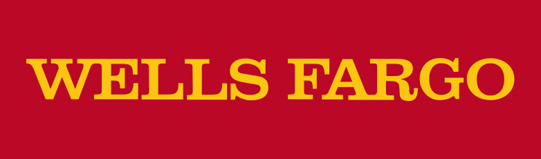 wells_fargo_logo_horiz