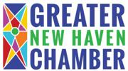 GNHCC-logo-600x334