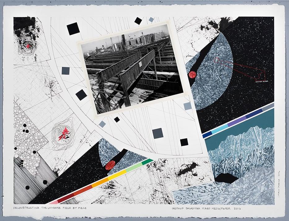 Gerald-Saladyga-GeraldSaladyga.jpDeconstructing-The-Universe