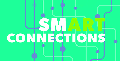 smartconn-ad-608.jpg