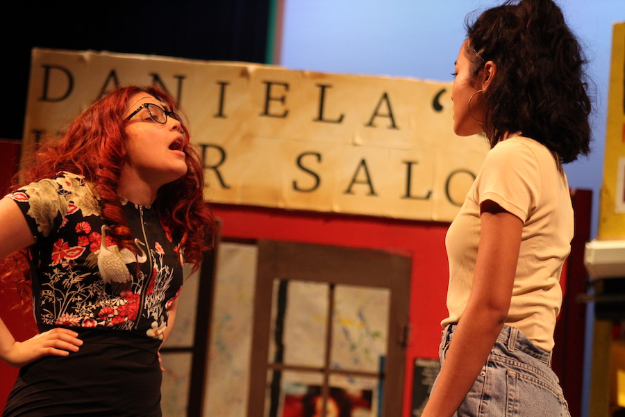 InTheHeights - 9