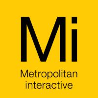 MI-Logo-1
