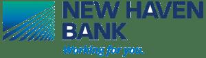 NHB_Logo-tag-FullClr