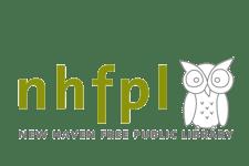 NHFPL-Logo