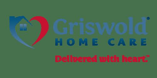 GHClogo_delivered