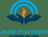 Jewish Foundatiom logo_portrait_WEB