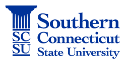 SCSU-justified-003399-1000px