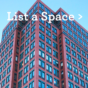 Find a Space