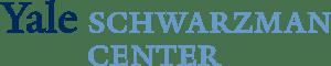 Schwarzman_Center_wordmark_2-line