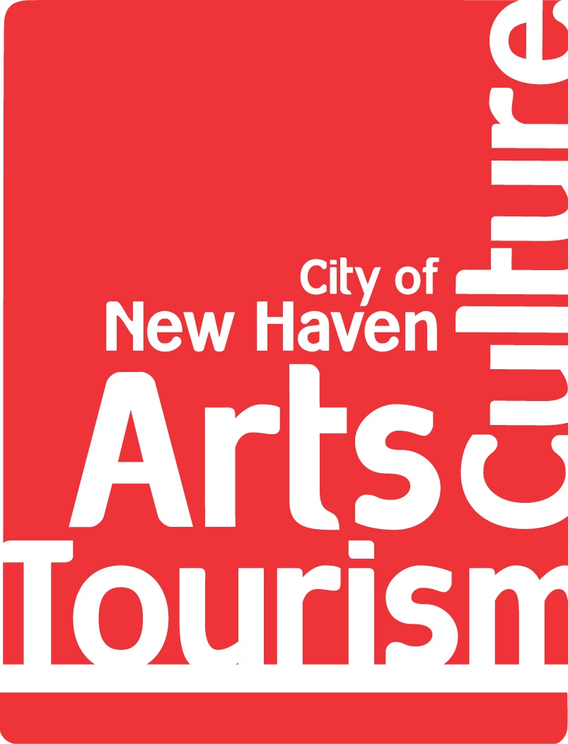 New_Haven_Art_Culture_Tourism_color