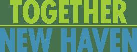 TNH Logo Color (1)