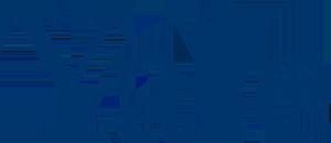 Yale_University_logo copy-smallb
