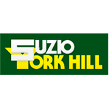 suzio-york-hill