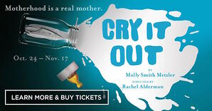 home_cry-it-out