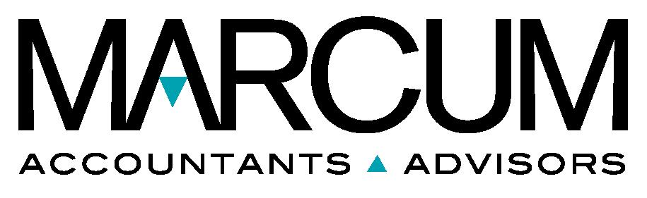 marcum-ONLY-logo-2c-PMS-320-01