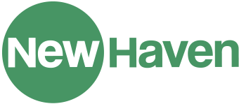 new-haven-logo-18