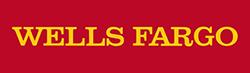 wells_fargo_logo_horiz-smaller-0c