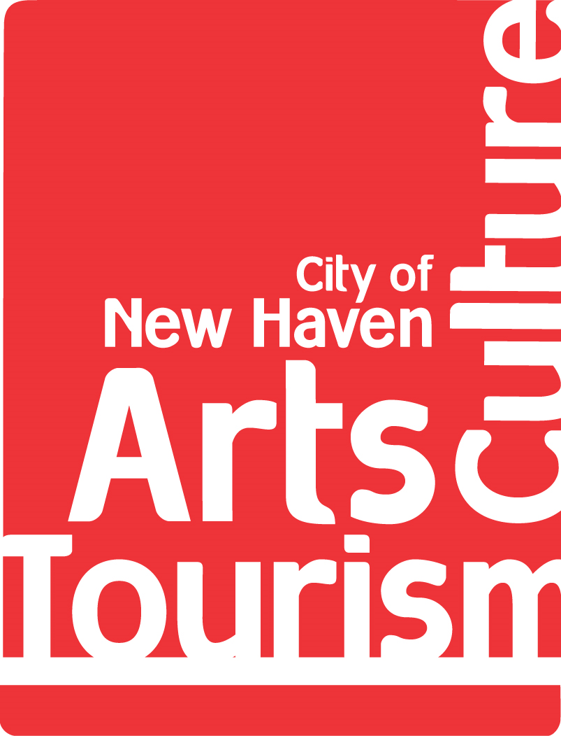 New Haven Art Culture Tourism_color